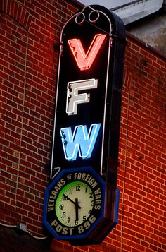 VFW. If you served in the wars or even as a civilian in the wars contact the VFW who can help you with benefits you may be entitled to.