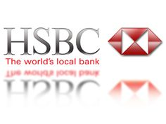 NRE Fixed Deposits by HSBC #hsbcfixeddeposit