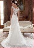 casablanca wedding gowns discount price