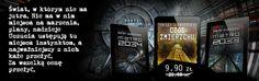 Książki i czasopisma na czytniki Kindle: Promocje: Dmitry Glukhovsky - Metro 2033 i Metro 2034 po 9.90 zł