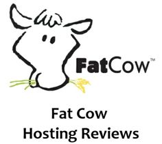 Purchase FatCow WordPress hosting plan at reasonable price. Rush now to get web hosting plans at unbelievable lower price . Site Hosting, Cheap Web Hosting, Wordpress, Black Friday Specials, Opinion, Computer Internet, Hosting Company, Best Web, Internet Marketing