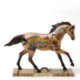 Trail of Painted Ponies Westward Ho Figurine, 6-1/2-Inch