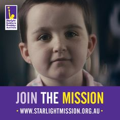 I joined the Mission to help grant life-changing Starlight Wishes for sick kids this Christmas! You can help too by sharing this! Sick Kids, Life Changing, Wish, Christmas, Poster, Xmas, Navidad, Noel, Natal
