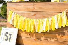 Choose Your Garland to make 16 tassels garland ,Custom colors, Giant Balloon Tails Happy Birthday Art, Birthday Goals, 13th Birthday Parties, Birthday Brunch, 16th Birthday, Birthday Party Themes, Birthday Ideas, Yellow Party Decorations, Birthday Girl Pictures