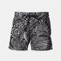 """Toni F.H Brand """"Naranath Bhranthan""""  #short #swimshort #swimshorts #shorts #fashionformen #shoppingonline #shopping #fashion #clothes #tiendaonline #tienda #bañadorhombre #bañador #bañadores #compras #moda #comprar #modahombre #ropa"""