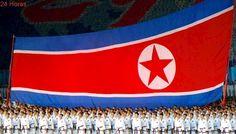Pyongyang Racer: el videjuego con el que Corea del Norte intentó promover el turismo