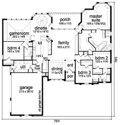 ALP 09W1 likewise Not So Tinysmall House Plans as well 41095415329020062 together with Be907f1aa8be12f0 Award Winning Open Floor Plans Award Winning Cottage Floor Plans moreover 6d5841901afc8dc3 Open Floor House Designs Best Open Floor House Plans. on 1 12 story cottage house plans
