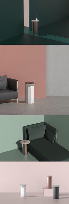 Table aircleaner Table, Design, Tables, Desk, Tabletop, Desks