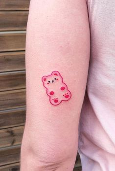 Awesome tattoos for girls are readily available on our site. Take a look and yo… Awesome tattoos for girls are readily available on our site. Take a look and you wont be sorry you did. Tiny Tattoos For Girls, Cute Small Tattoos, Tattoo Designs For Girls, Flower Tattoo Designs, Tattoos For Women, Mini Tattoos, Body Art Tattoos, Cool Tattoos, Awesome Tattoos