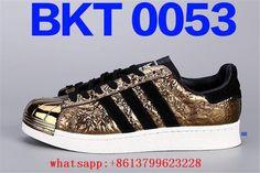 e8d681672c43 cool Adidas Superstar  Adidas Superstar 80s Metal
