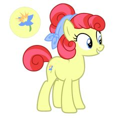 NG Adopt- Tree Hugger x Strawberry Sunrise by sandwichbuns on DeviantArt My Little Pony List, My Lil Pony, My Little Pony Pictures, My Little Pony Friendship, Mlp Pony, Pony Pony, Cumple My Little Pony, My Little Pony Characters, Mlp Fan Art