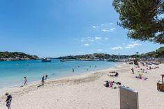 Porto Cristo #Mallorca https://www.fewollorca.de/porto-cristo.html