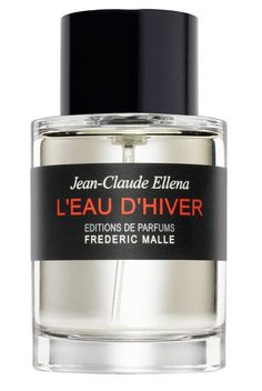 217cfafd4d5 L Eau d Hiver Frederic Malle perfume - a fragrance for women and men 2003