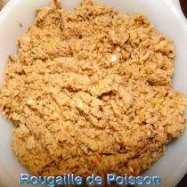 Pour réaliser cette recette, il vous faut: INGRÉDIENTS: 2 bons vivaneaux 2 à 4 filets de hareng (selon teneur en sel) De l'huile Du vinaigre balsamique 1 oignon 1 échalote De l'ailRÉALISATION: 1) Mettre dans la cuve du mixeur l'oignon coupé en 4, l'ail et l'échalote. 2)Mixer une première fois, légèrement. 3)Préparer les vivaneaux en les...