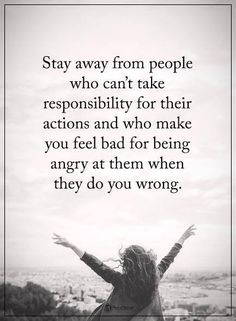 Passive aggressive behavior is an act of rebellion and a desperate desire to keep the upper hand. Here are 9 signs someone you know is passive aggressive. Life Quotes Love, Wisdom Quotes, True Quotes, Great Quotes, Words Quotes, Quotes To Live By, Motivational Quotes, Inspirational Quotes, Bad Relationship Quotes