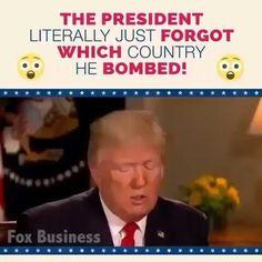 This dude is worse than Reagan with Iran Contra @Regrann from @2k17.texasking -  #GETOUTCHALLENGE FIRST HE SAID HE LAUNCHED 60 NOW 59 . .. THIS MF IS A JOKE!!!  #repost #explore #people #followme #tagafriend #nochill #hoodclips #exploreposts #wepost #hoodvines #ratchetpeoplemeet #waitforit #daquan #nochillbutton #COWBOYSNATION #TEAMTAURUS #nochillvines #theshaderoom #worldstar #wshh #balleralert #dt #lmao #live #litrightnowchallenge #maskoffchallenge#MMV #BIGLIFE