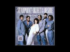 The Best 80's Slow Jams:Debarge,Patti Labelle,Atlantic Starr,Cameo & More