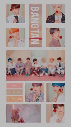BTS PERSONA 💜 Foto Bts, Bts Photo, Bts Boys, Bts Bangtan Boy, Jin, Kpop Diy, Bts Group Photos, Bts Backgrounds, Bts Playlist