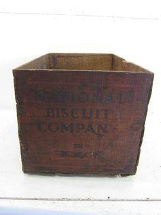 Crate Finest Olive Oil Chest Street Price Vintage Antiqued Wooden Box