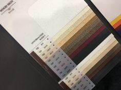 SAMWON PAPER 우드스킨 110g/m2 T09 호두색 T05 밤색 T04 와인색 T06 검정색 T10 숯검정 우드스킨 250g/m2 C00 흰색 C07 연미색 C08 크림색 C09 호두색 C05 밤색 C06 검정색 C10 숯검정