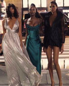 Bougie Black Girl, Looks Hip Hop, Evening Dresses, Prom Dresses, Black Girl Aesthetic, Black Wedding Dresses, Black Girl Fashion, Beautiful Black Women, The Dress