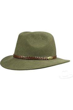 Hombre Sombreros - Sombrero de vestir - para hombre Sombreros De Vestir  Para Hombres 169d3fd5322