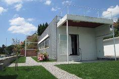 コルビジェ 住宅 - Google 検索