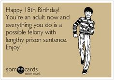 15 Birthday Memes For Anyone Whos Another Year Closer To Death