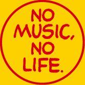 Próximamente en Tower Records¡¡¡¡ | Movies, Music & Entertainment ...  Lily Allen Lyrics