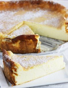 Christmas Desserts, Cheesecake, Gluten, Cooking, Recipes, Cakes, Food, Drink, Diet