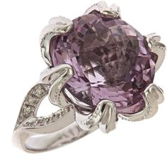 Engagement Ring Idea #3