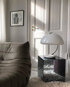 "Gabriella's Instagram profile post: ""A master piece @ligneroset #togo #ligneroset #sofa #livingroom #livingroominspo #details #secondhand #summertime #lamplove #decoration…"" Diy Home Furniture, Furniture Legs, Dollhouse Furniture, Modern Furniture, Lamp Inspiration, Ligne Roset, White Doors, Home Improvement, Sofa"