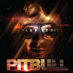 Found Shake Senora Remix by Pitbull Feat. T-Pain & Sean Paul & Ludacris with Shazam, have a listen: http://www.shazam.com/discover/track/68843948