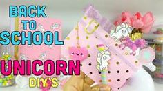 diy unicorn - Yahoo Search Results Yahoo Image Search Results