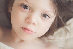 close up portraiture | dallas lifestyle photographer » Dallas Lifestyle Newborn, Baby, Family, Children's + Maternity Photographer | Leah Cook Photography