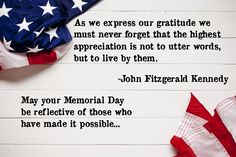 Happy Memorial Day Quotes Saying Famous Happy Memorial Day Quotes Happy Memorial Day Quotes 2019 Wishes Messages Greetings Cards Happy Memorial Day Quotes and Saying [. Happy Memorial Day Quotes, Memorial Day Message, Memorial Day Pictures, Memorial Day Thank You, Mothers Day Quotes, Quotes For Kids, Funny Inspirational Quotes, Funny Quotes, Motivational