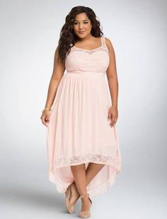 2a1d9cd33cf1f white lace plus size sun dress - Google Search