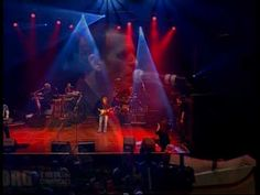 Saga - Wind Him Up Live.. Great Canadian Band. Excellent song