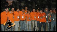 TYR Producciones lideres en Chile, de Tiempos y Resultados con tecnología CHIP TYR, www.tyr.cl Canada Goose Jackets, Chile, Winter Jackets, Fashion, Winter Coats, Moda, Winter Vest Outfits, Fashion Styles, Fashion Illustrations
