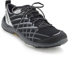 Merrell Bare Access Arc 2 Running Shoes - Women's - Free Shipping at REI.com