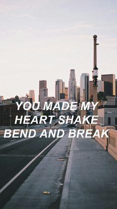 Wild - Troye Sivan