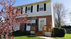 833 Johahn Drive, Westminster MD - Trulia