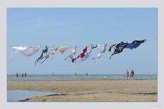 patrice le Hodey, SEA SUN AND SWIMSUITS on ArtStack #patrice-le-hodey #art