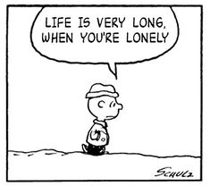 """This Charming Charlie. Smiths lyrics in Charlie Brown comics.  """"The Smiths licensing company (Universal Music Publishing Group) has started requesting posts be removed from This Charming Charlie. So far 6 posts have been removed, and it is increasing every hour. If you like the page, please save copies of the comics to your own computer.     It was fun while it lasted, I wish Morrissey and Marr were a bit more understanding."""""""