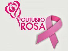Outubro Rosa: UBSs de Itapecerica fazem ação neste sábado dia 18 - Notícias -Jornal Na Net