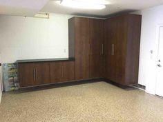 Seville Classics UltraHD Full Door Storage Cabinet | Storage ...