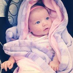 3a571ac2d1f Μόδα Για Κοριτσάκια, Χαριτωμένα Παιδιά, Χαριτωμένα Μωρά, Ερωτευμένος,  Παιδική Ηλικία, Bebe