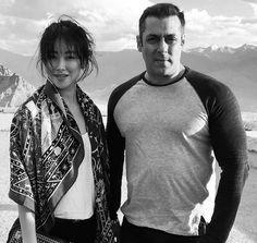 Tubelight movie actress real name Zhu Zhu Wiki Biography. Zhu Zhu life details, career. Salman Khan movie Tubelight…