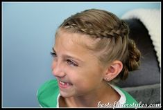 cute-girls-hairstyles-2