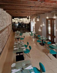 Carmen Restaurant Cartagena, Cartagena: See 1,809 unbiased reviews of Carmen Restaurant Cartagena, rated 4.5 of 5 on TripAdvisor and ranked #6 of 611 restaurants in Cartagena.